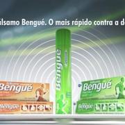 balsamo-bengue-preço