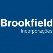 brrokfield