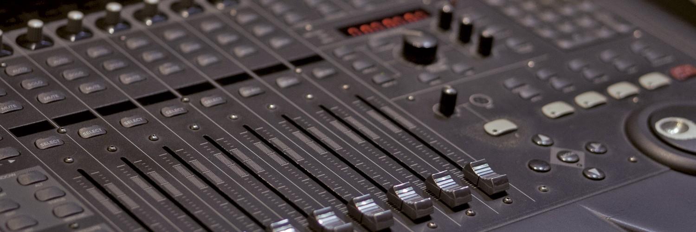 dimas-studio-equipamento1