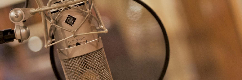dimas-studio-spot
