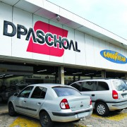 fachada_DPaschoal