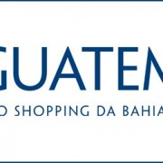 grd-shopping_iguatemi