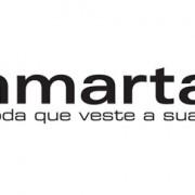 logo-mmartan