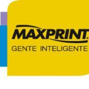 logo_topo