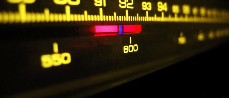 radio-tuning-1094